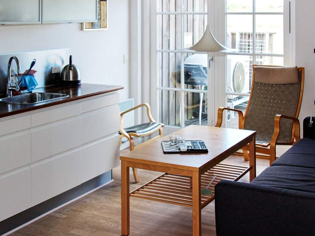 Zusatzbild Nr. 05 von Ferienhaus No. 40382 in Aakirkeby