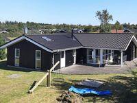 Ferienhaus in Fjerritslev, Haus Nr. 40387 in Fjerritslev - kleines Detailbild