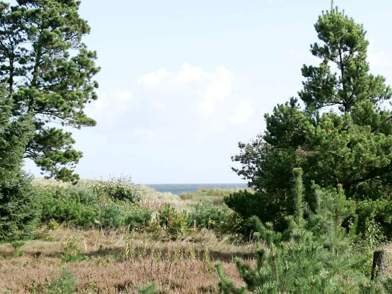 Umgebung von Ferienhaus No. 40388 in Hadsund