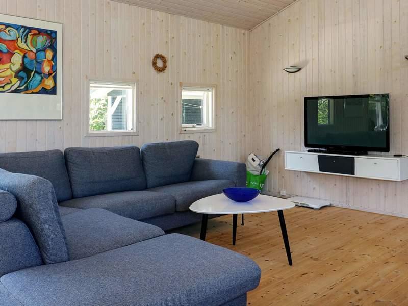 Zusatzbild Nr. 02 von Ferienhaus No. 40388 in Hadsund