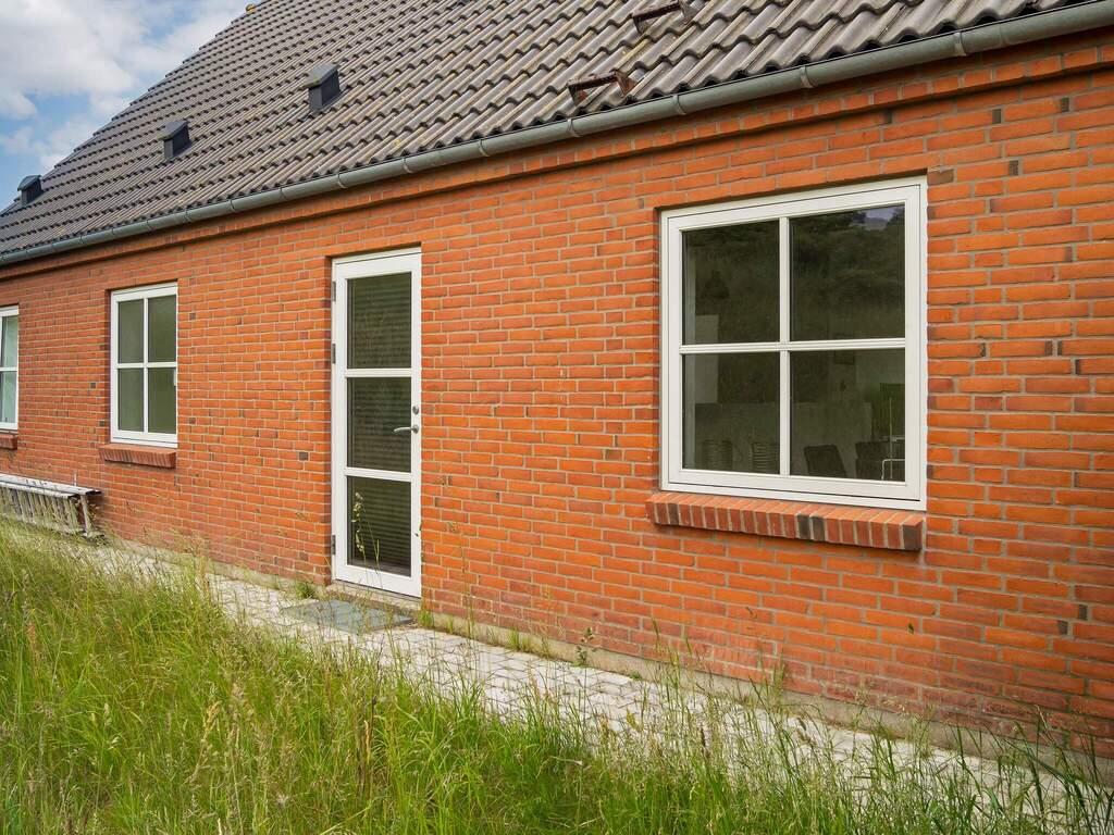 Zusatzbild Nr. 08 von Ferienhaus No. 40395 in Hanstholm