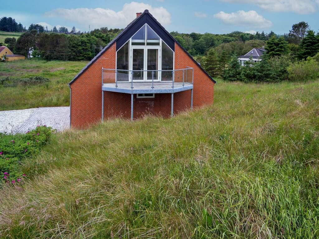Zusatzbild Nr. 10 von Ferienhaus No. 40395 in Hanstholm