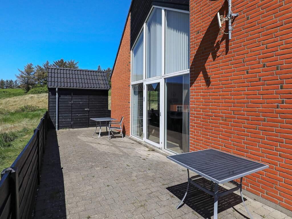 Zusatzbild Nr. 01 von Ferienhaus No. 40396 in Hanstholm