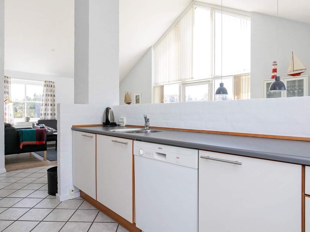 Zusatzbild Nr. 08 von Ferienhaus No. 40396 in Hanstholm