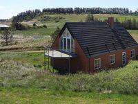 Ferienhaus No. 40397 in Hanstholm in Hanstholm - kleines Detailbild