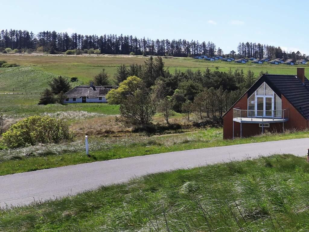Zusatzbild Nr. 04 von Ferienhaus No. 40397 in Hanstholm