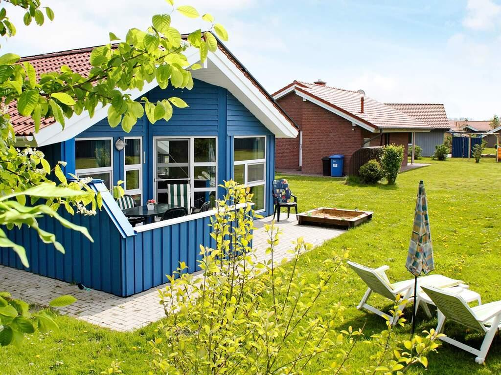 Zusatzbild Nr. 03 von Ferienhaus No. 40418 in Otterndorf