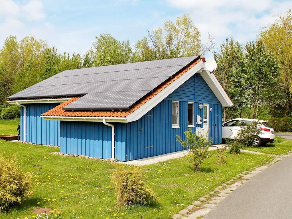 Zusatzbild Nr. 04 von Ferienhaus No. 40418 in Otterndorf