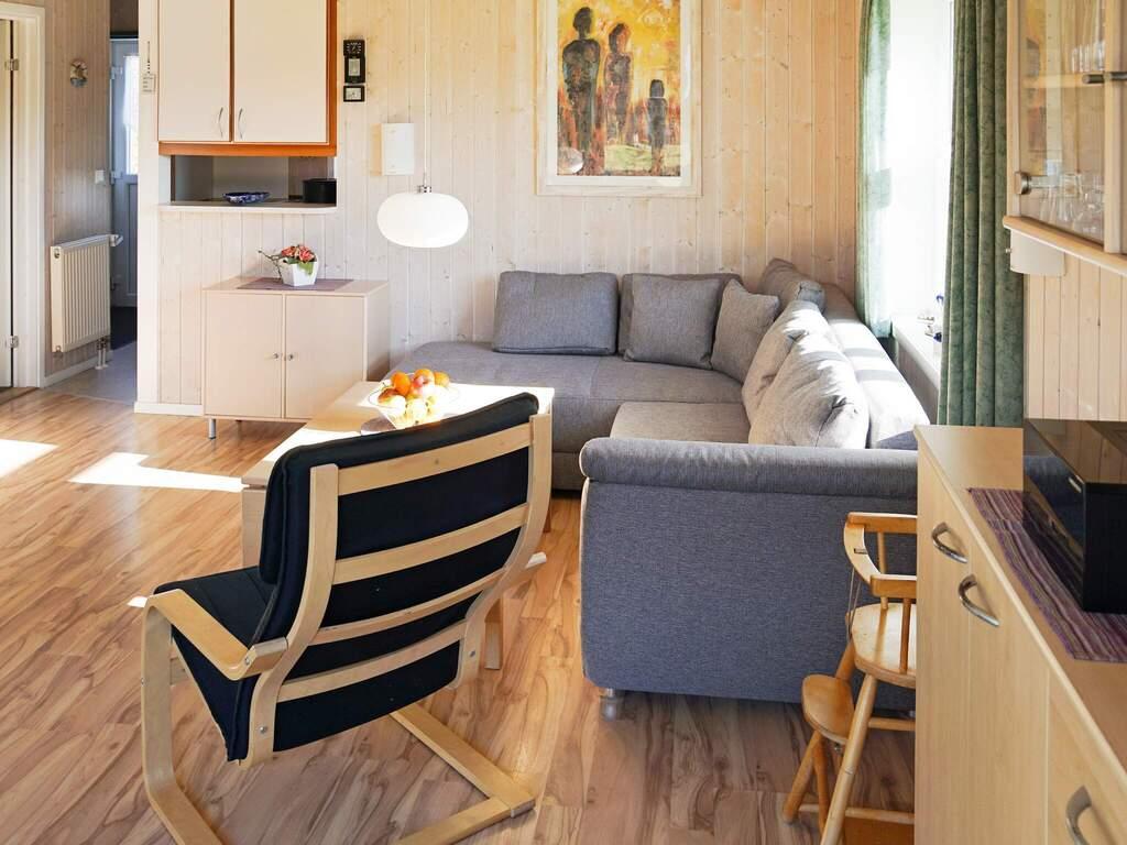 Zusatzbild Nr. 06 von Ferienhaus No. 40418 in Otterndorf