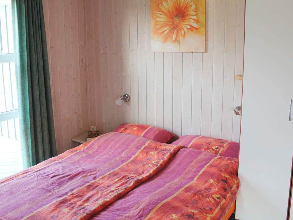 Zusatzbild Nr. 07 von Ferienhaus No. 40418 in Otterndorf
