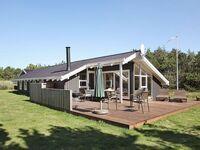 Ferienhaus No. 40434 in L�kken in L�kken - kleines Detailbild
