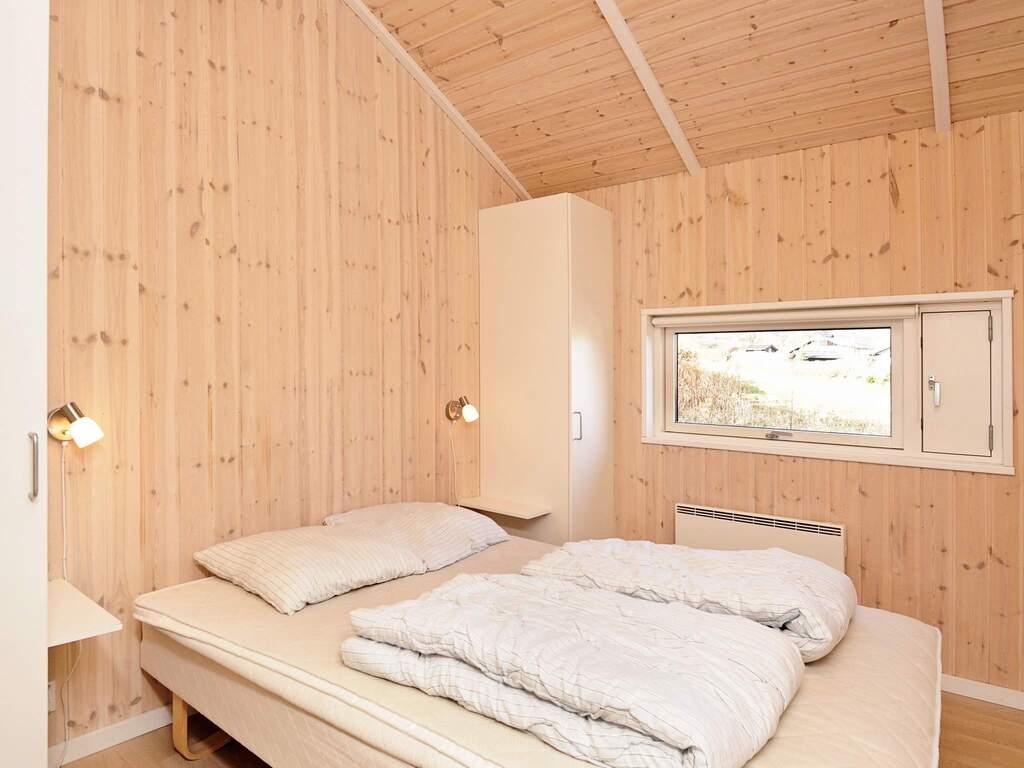 Zusatzbild Nr. 04 von Ferienhaus No. 40437 in Sjølund