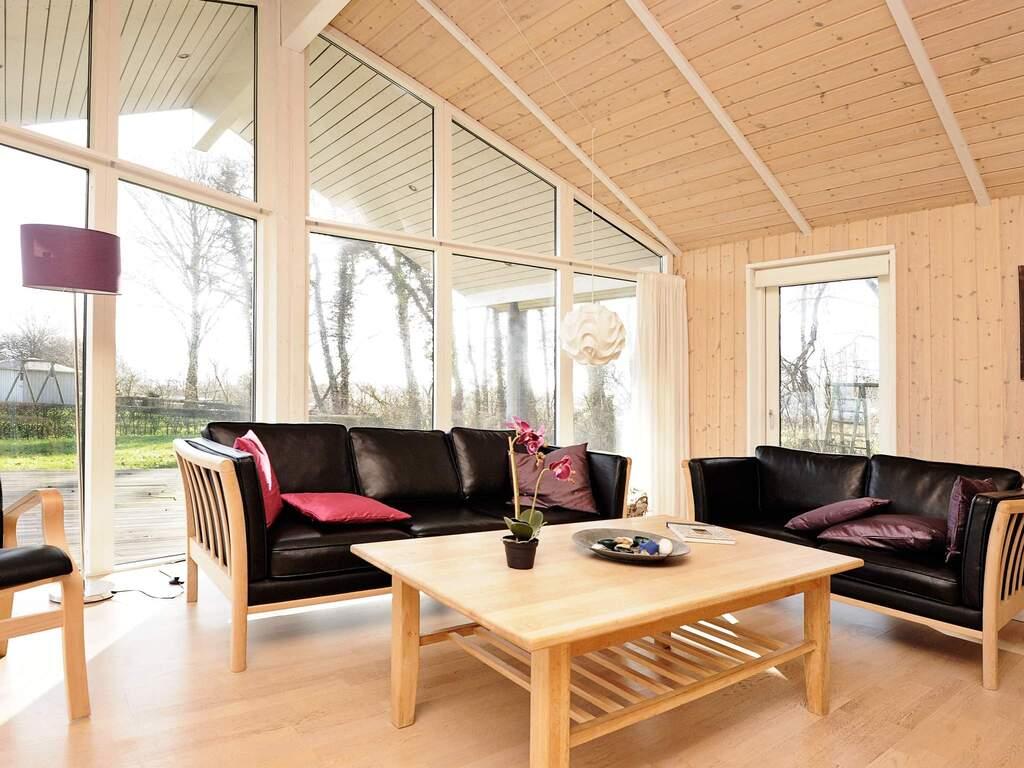 Zusatzbild Nr. 10 von Ferienhaus No. 40437 in Sjølund