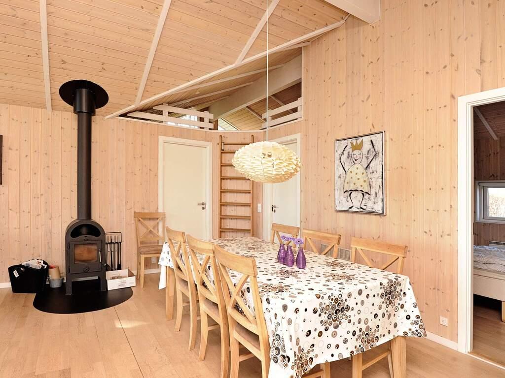 Zusatzbild Nr. 11 von Ferienhaus No. 40437 in Sjølund