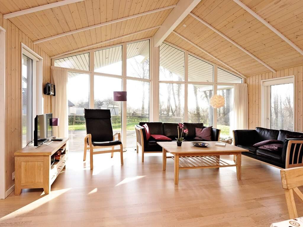 Zusatzbild Nr. 12 von Ferienhaus No. 40437 in Sjølund
