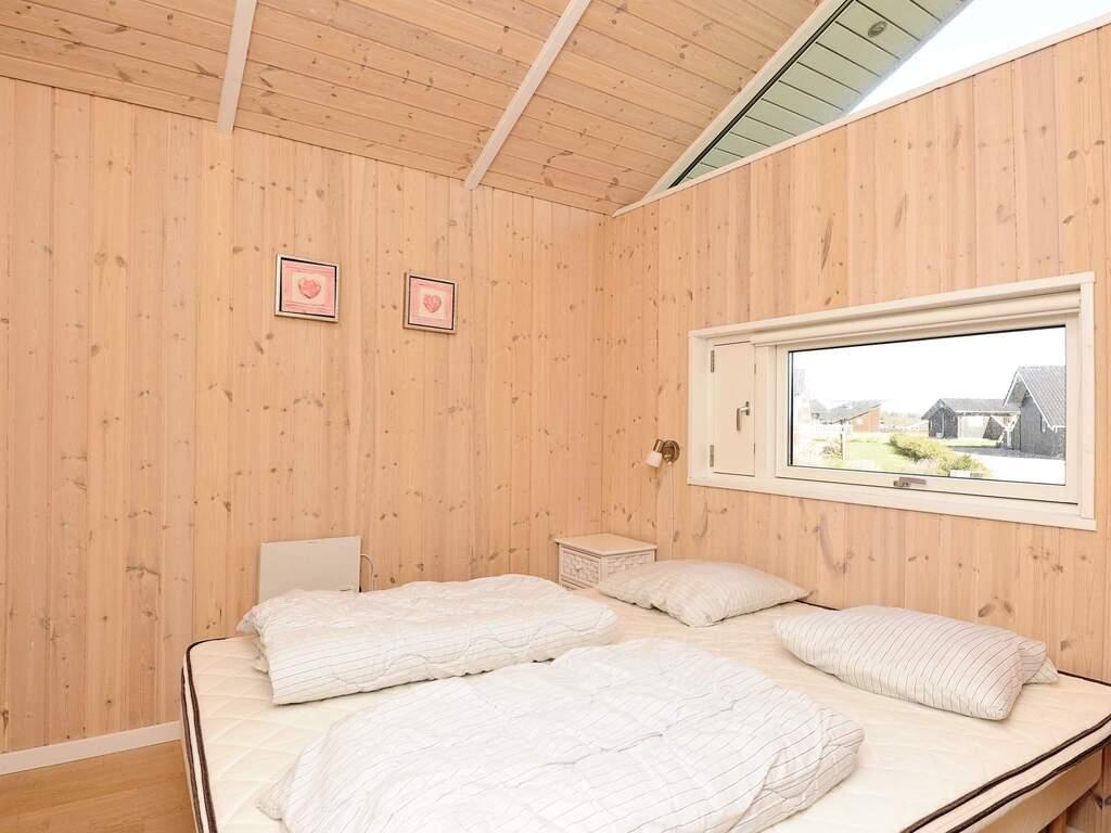 Zusatzbild Nr. 14 von Ferienhaus No. 40437 in Sjølund