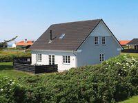 Ferienhaus No. 40444 in Løkken in Løkken - kleines Detailbild