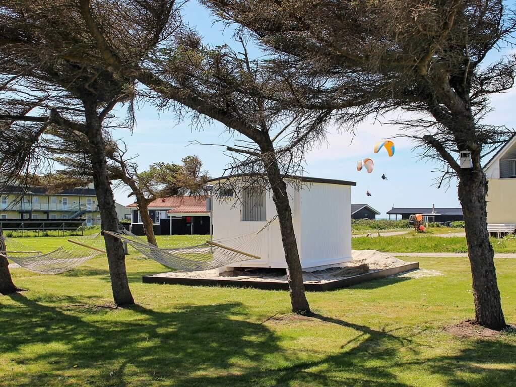 Zusatzbild Nr. 02 von Ferienhaus No. 40444 in Løkken