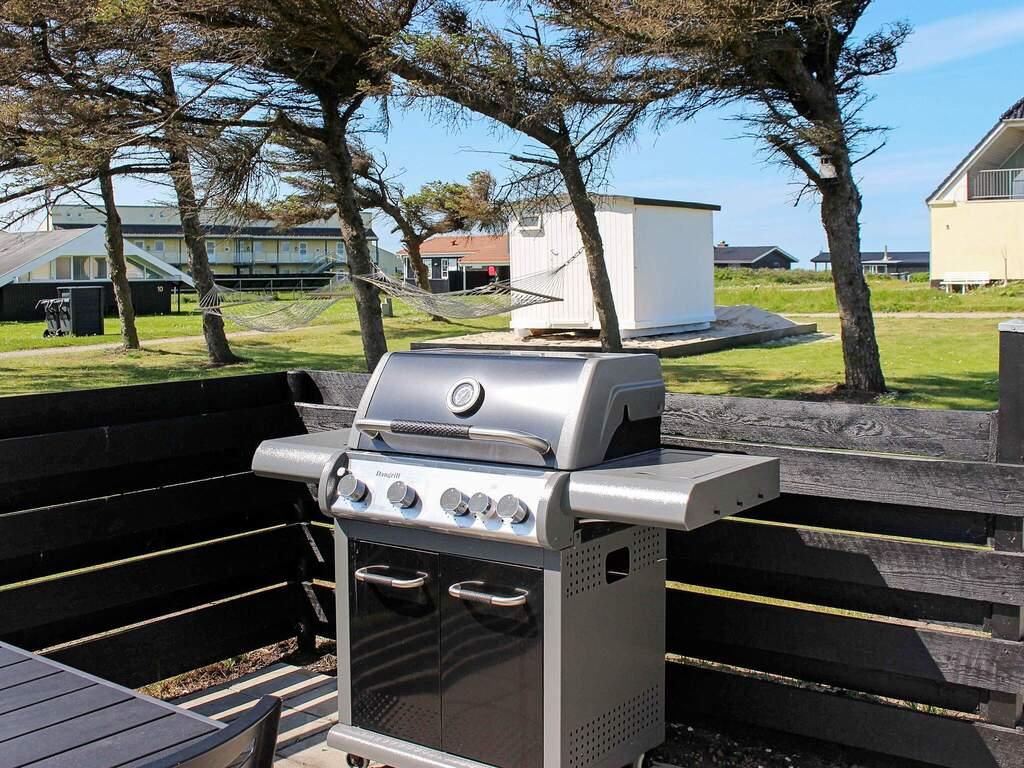 Zusatzbild Nr. 03 von Ferienhaus No. 40444 in Løkken
