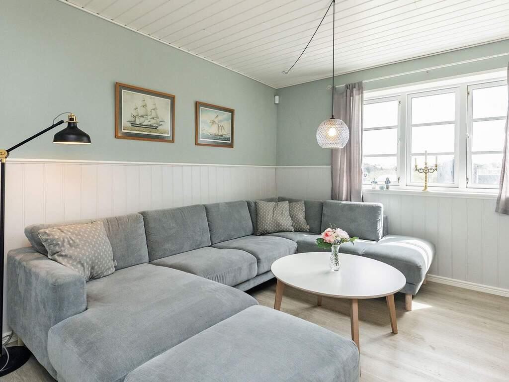 Zusatzbild Nr. 06 von Ferienhaus No. 40444 in Løkken