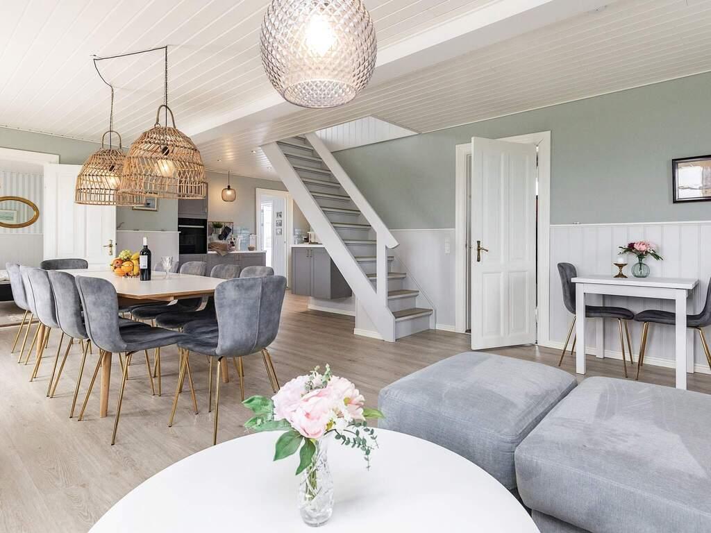 Zusatzbild Nr. 08 von Ferienhaus No. 40444 in Løkken