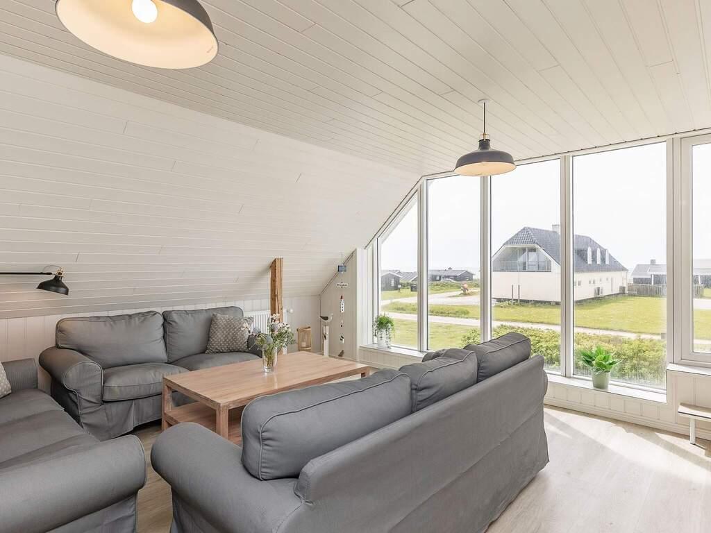 Zusatzbild Nr. 09 von Ferienhaus No. 40444 in Løkken