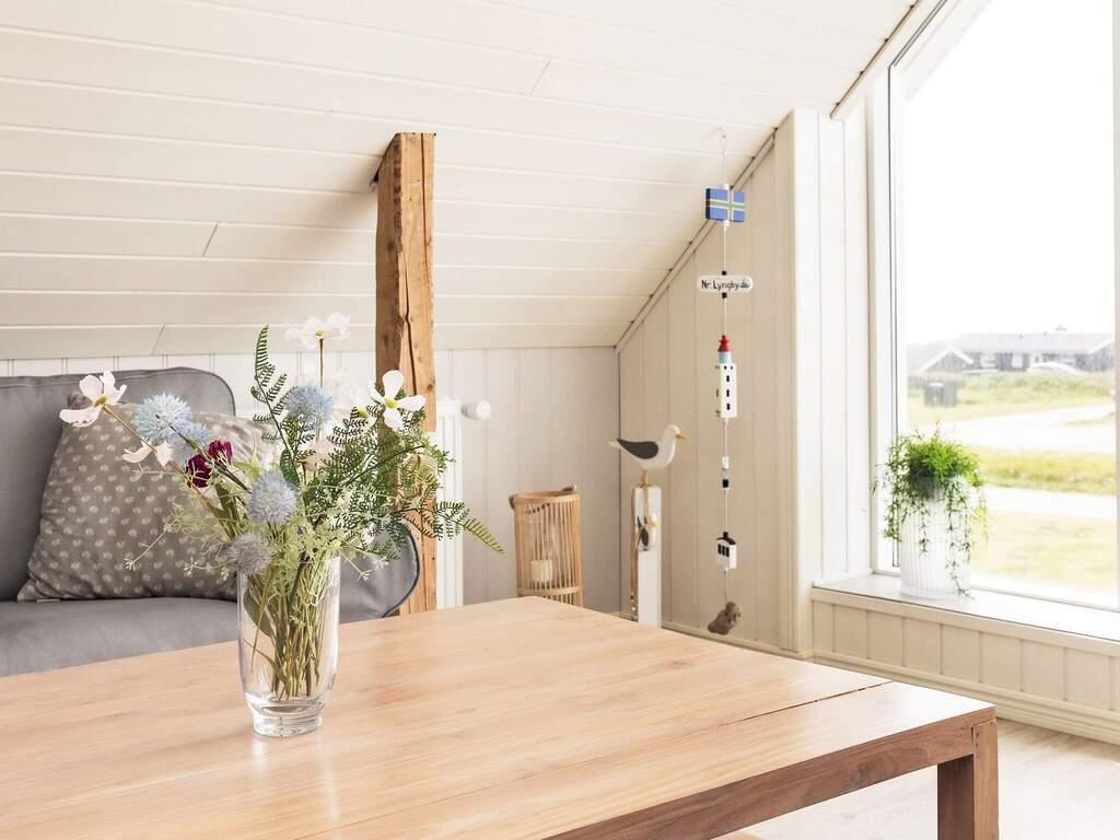 Zusatzbild Nr. 10 von Ferienhaus No. 40444 in Løkken
