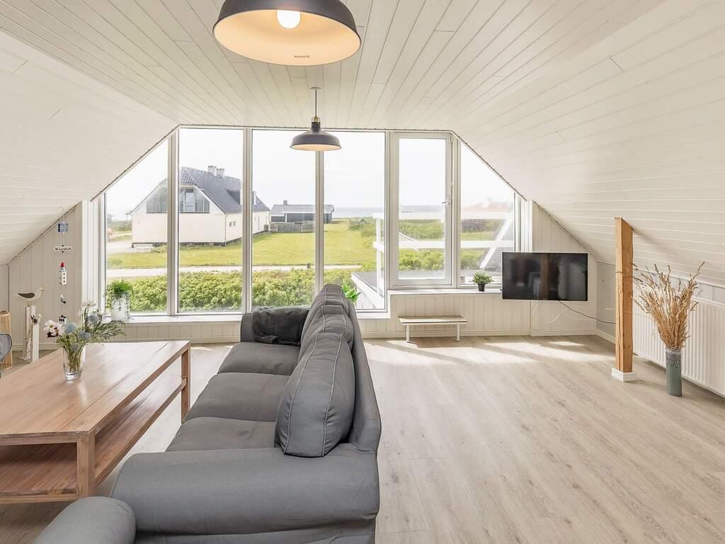 Zusatzbild Nr. 11 von Ferienhaus No. 40444 in Løkken