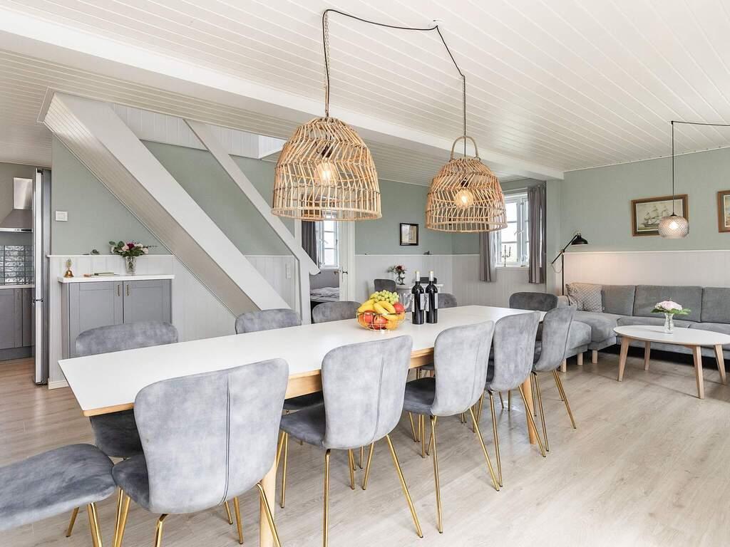 Zusatzbild Nr. 12 von Ferienhaus No. 40444 in Løkken