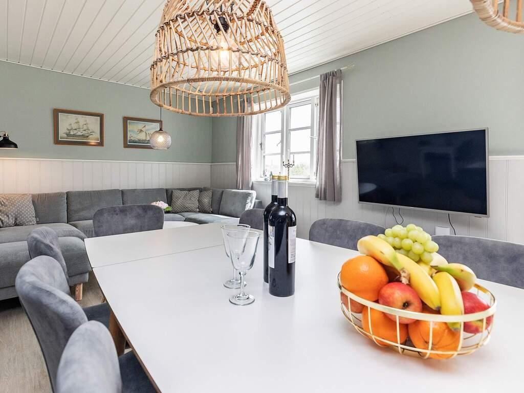Zusatzbild Nr. 13 von Ferienhaus No. 40444 in Løkken