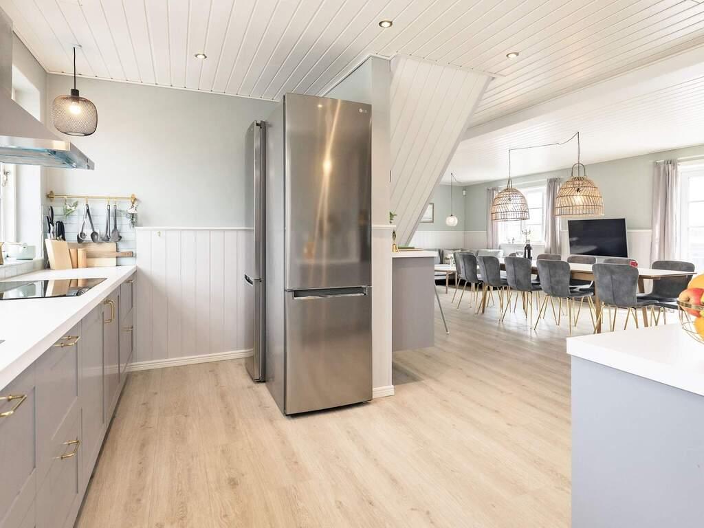 Zusatzbild Nr. 14 von Ferienhaus No. 40444 in Løkken
