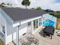 Ferienhaus No. 40449 in Ebeltoft in Ebeltoft - kleines Detailbild