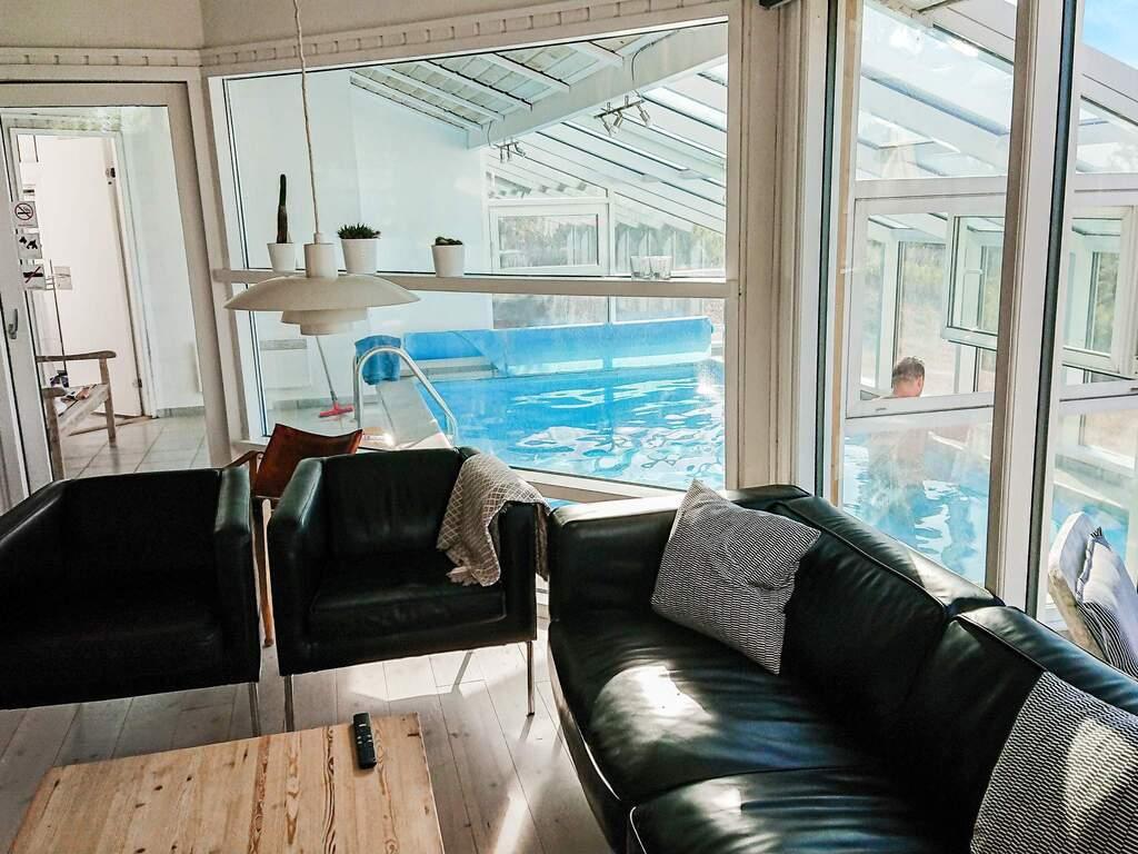 Zusatzbild Nr. 04 von Ferienhaus No. 40449 in Ebeltoft