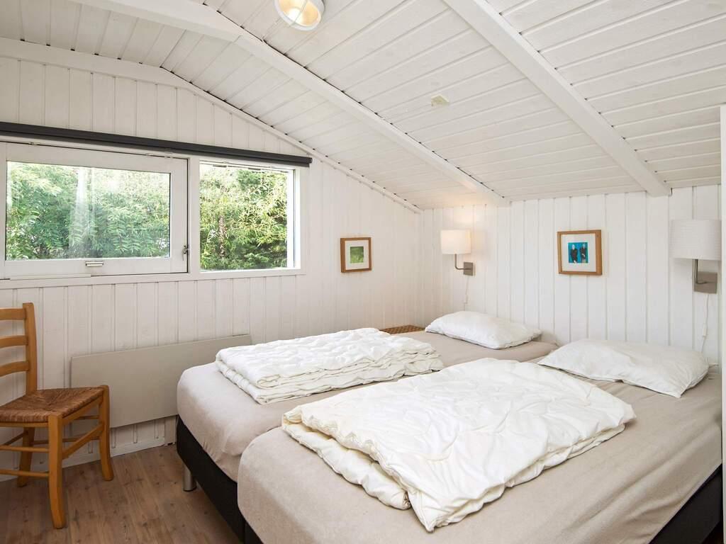 Zusatzbild Nr. 09 von Ferienhaus No. 40449 in Ebeltoft