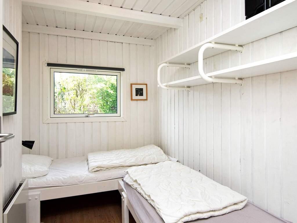 Zusatzbild Nr. 11 von Ferienhaus No. 40449 in Ebeltoft