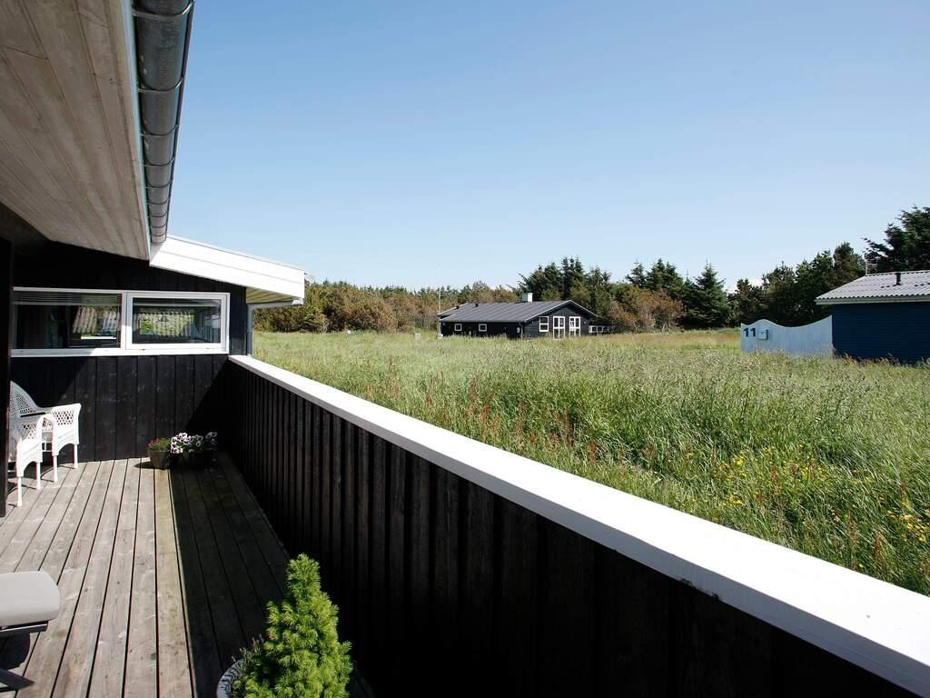 Umgebung von Ferienhaus No. 40450 in L�kken
