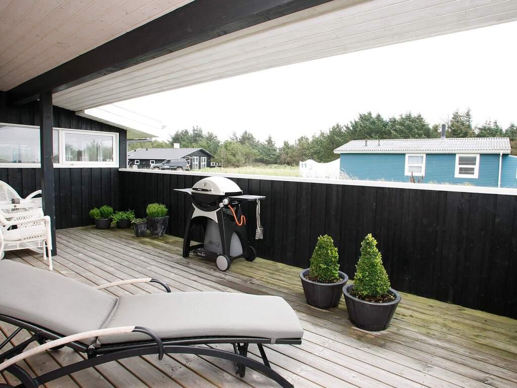 Zusatzbild Nr. 02 von Ferienhaus No. 40450 in L�kken