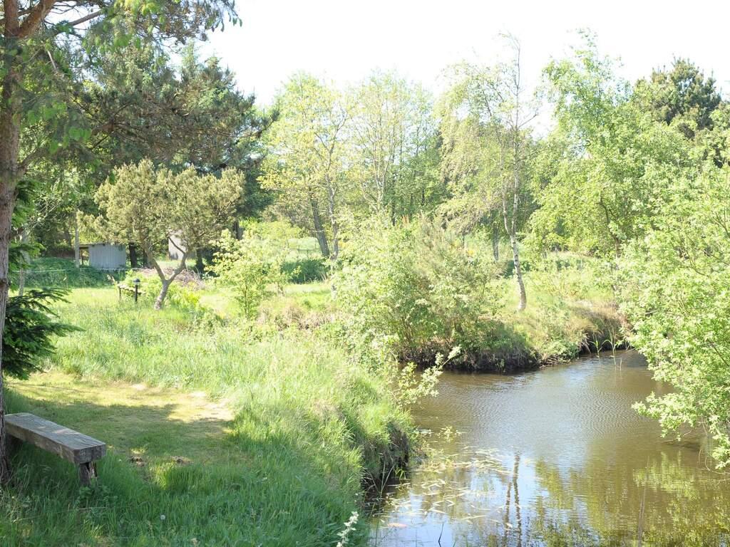 Umgebung von Ferienhaus No. 40455 in Blåvand