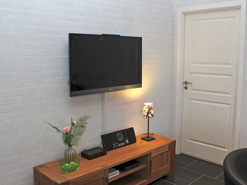 Zusatzbild Nr. 01 von Ferienhaus No. 40455 in Blåvand