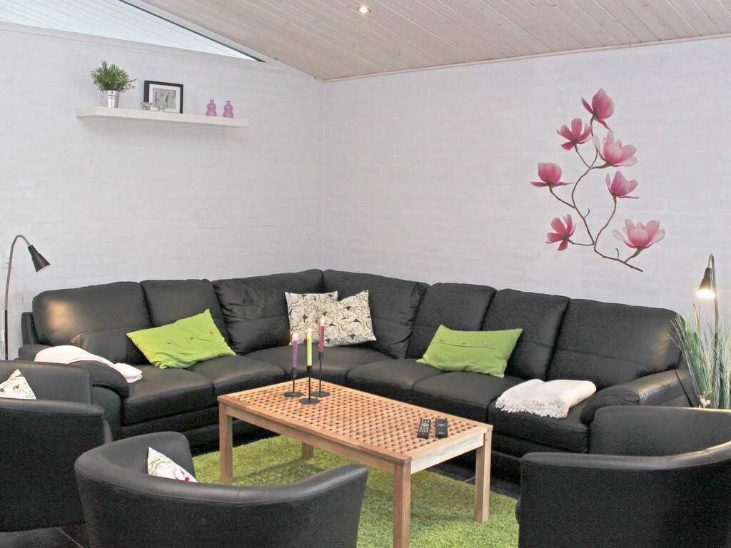 Zusatzbild Nr. 02 von Ferienhaus No. 40455 in Blåvand