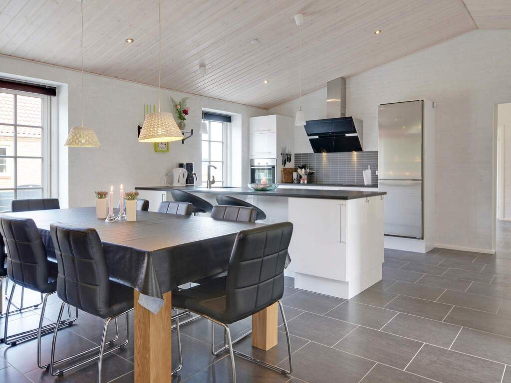 Zusatzbild Nr. 03 von Ferienhaus No. 40455 in Blåvand