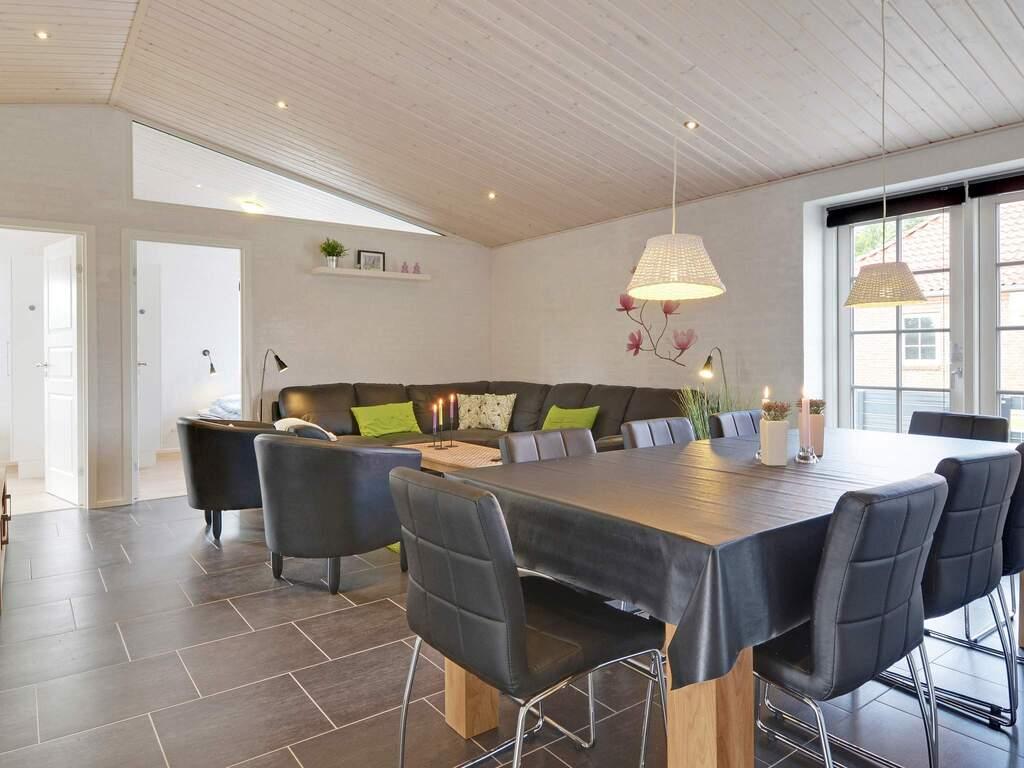 Zusatzbild Nr. 04 von Ferienhaus No. 40455 in Blåvand