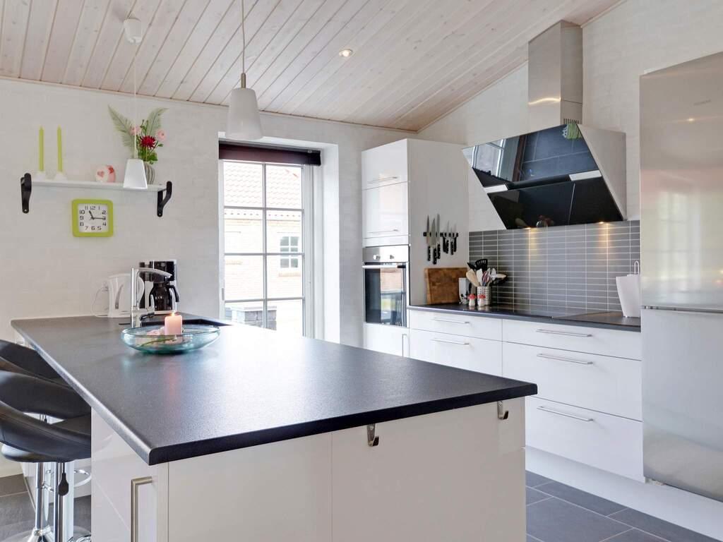 Zusatzbild Nr. 05 von Ferienhaus No. 40455 in Blåvand