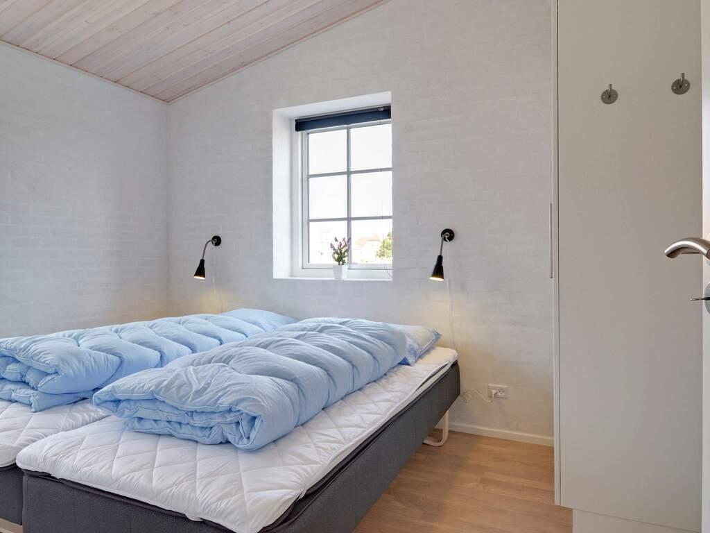 Zusatzbild Nr. 07 von Ferienhaus No. 40455 in Blåvand