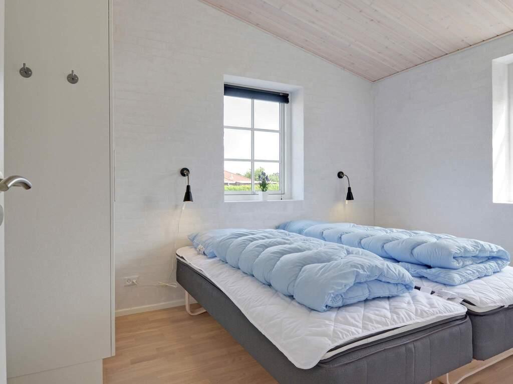 Zusatzbild Nr. 08 von Ferienhaus No. 40455 in Blåvand