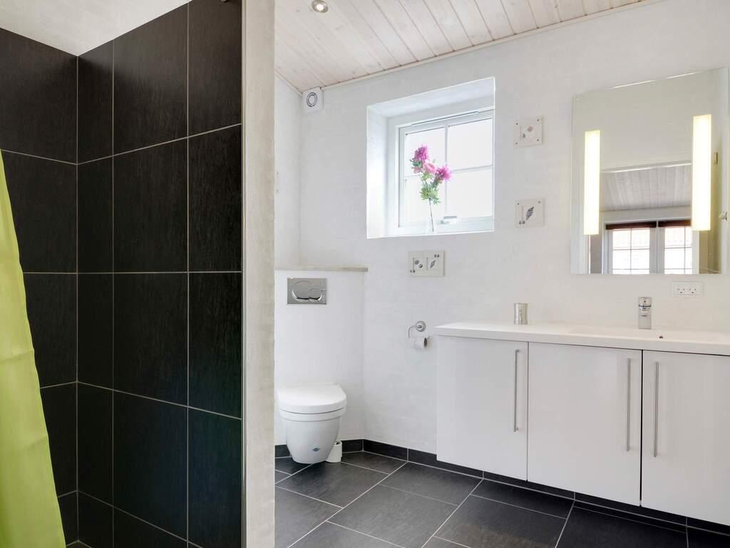 Zusatzbild Nr. 09 von Ferienhaus No. 40455 in Blåvand
