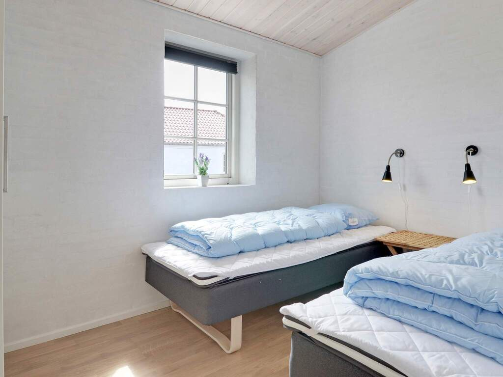 Zusatzbild Nr. 10 von Ferienhaus No. 40455 in Blåvand