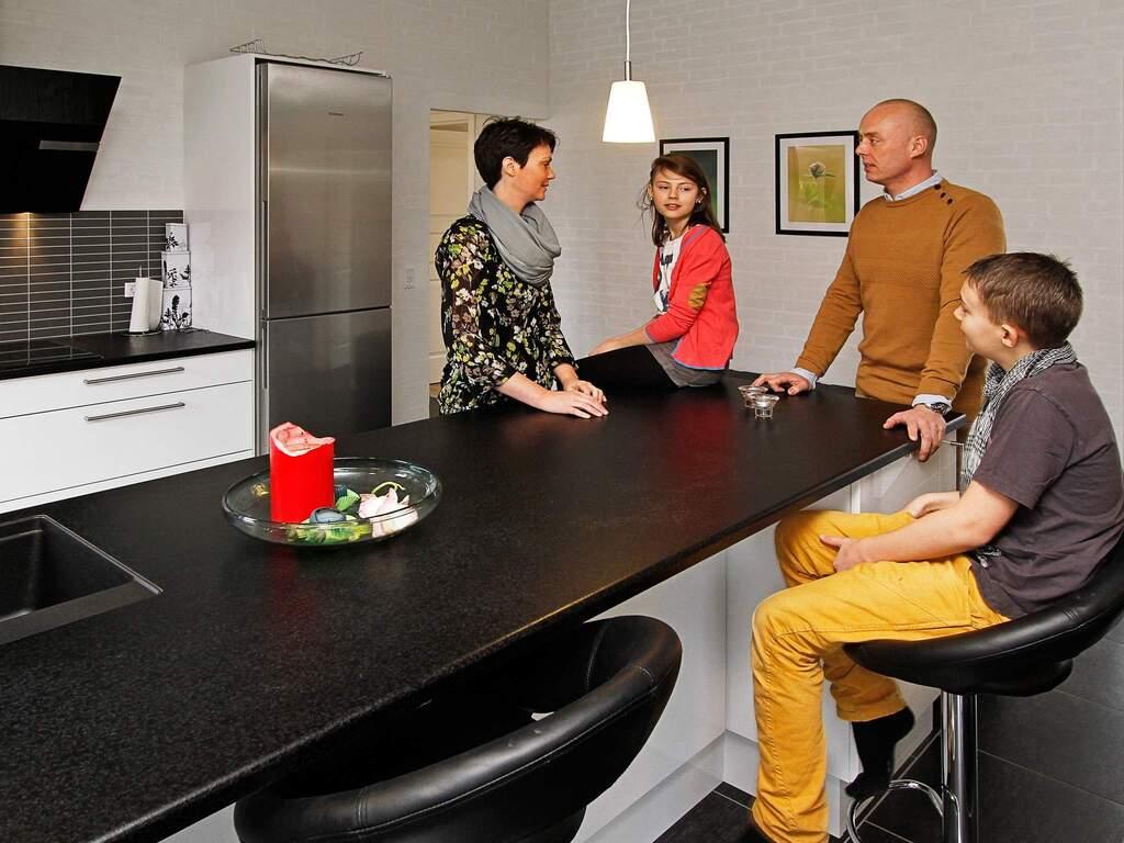 Zusatzbild Nr. 11 von Ferienhaus No. 40455 in Blåvand