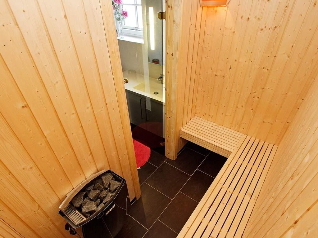 Zusatzbild Nr. 14 von Ferienhaus No. 40455 in Blåvand