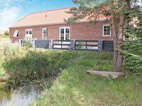 Ferienhaus No. 40457 in Blåvand in Blåvand - kleines Detailbild